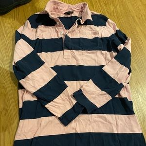 Brand new rugby dress